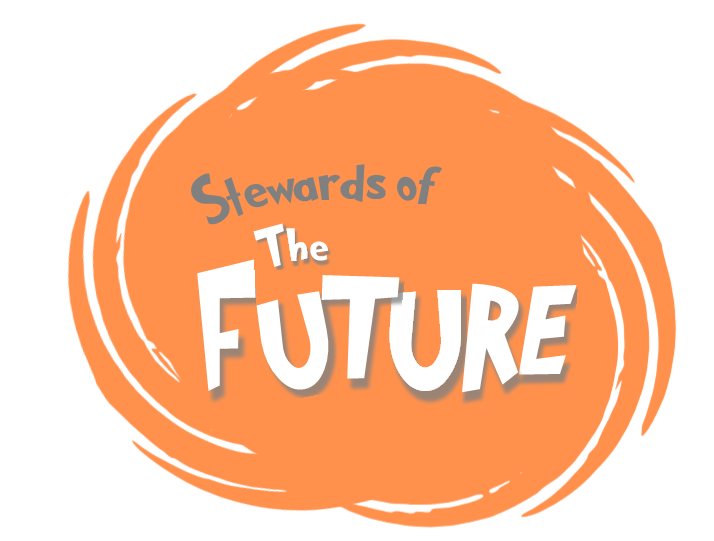 Stewards of the Future 2.0